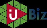 Товарна біржа - ТОВ «Електронні торги України»